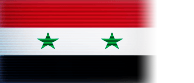 Syria flag.png