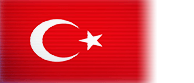 Turkey flag.png