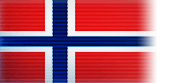 Norway flag.png