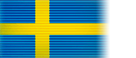 Sweden flag.png