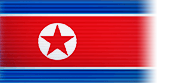 North Korea flag.png