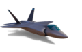 Stealth strike fighter 1 big.png