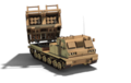 Multiple rocket launcher systems vehicle 1 big.png