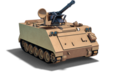 Self propelled aa gun a 1 big.png