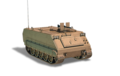 Combat recon vehicle a 1 big.png