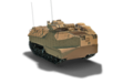 Amphibious combat vehicle a 1 big.png