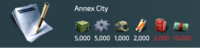 AnnexCity.png