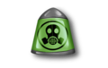Chemical warhead non 1 big.png