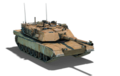 Main battle tank 1 1 big.png