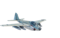 Naval strike fighter a 1 big.png