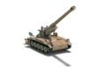 Self propelled artillery a 1 big.png