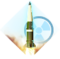 Missile icbm nuclear.png