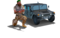 Special forces 1 big.png