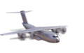 Transport plane 3 big.png