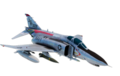 Naval air superiority fighter a 1 big.png