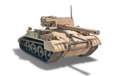 Tank destroyer a 1 big.png