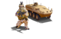 Mechanized infantry 1 big.png