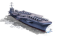 Aircraft carrier 1 big.png