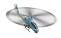 Attack helicopter a 1 big.png