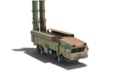 Cruise missile launcher 1 big.png