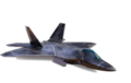 Stealth air superiority fighter 1 big.png
