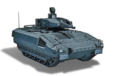 Armored fighting vehicle c 3 big.png